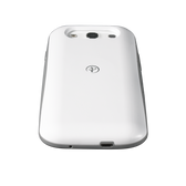 Buy Duracell Powermat Wireless Charger Case for Samsung Galaxy S III (White) with Free Shipping from www.creekle.com