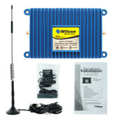 Buy Wilson 460102 DB Mobile 3G 800/1900 MHz LP Kit - for all US carriers with Free Shipping from www.creekle.com