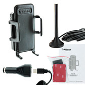 Buy Wilson 460106 Sleek 3G +26dB Amplifier Kit with Free Shipping from www.creekle.com