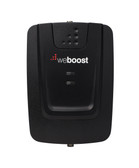 weBoost 472105 Connect 3G Omni Cell Phone Signal Booster | Replaces 462105