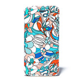 Paul & Joe Floral Collection Booktype Case for iPhone 6 /  6s