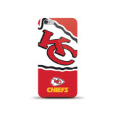 NFL Kansas City Chiefs Sports XL TPU Case for iPhone 6 / 6s