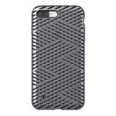 STIL Fashion Kaiser II Dual Layered Hard Case for iPhone 7 Plus