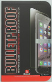 iBrand Bulletproof Tempered Glass Screen Protector for iPhone 7