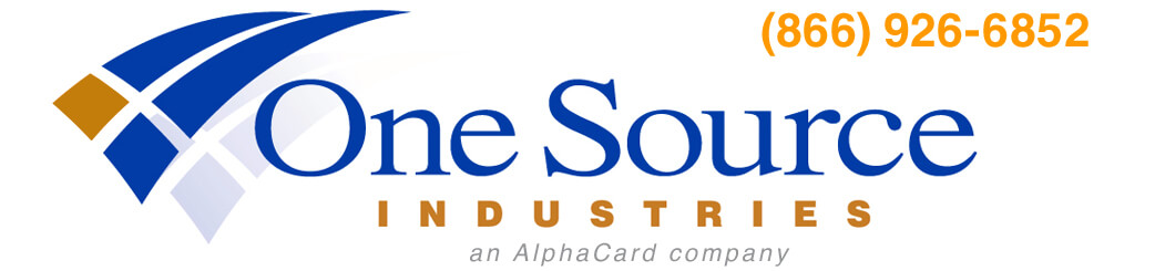One Source Industries