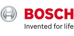 bosch-logo-english.png