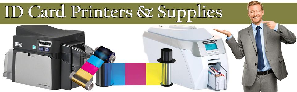 id-card-printers-supplies.jpg