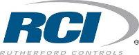 rutherford-logo.jpeg