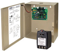 621PJ SDC Power Supply Module, 1 Amp 12/24VDC, Class 2 with UL Listed Plug-in Transformer - Qty. 1