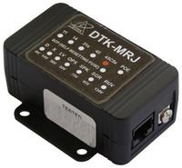 DTK-MRJ45C5E DiTek Network Surge Protection - Qty. 1