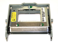 FG/3652-0160 Printhead Assembly - Rio Pro Printer