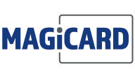 3652-0051D - Magicard Rio Pro Duo UltraCoverPlus 1 Year warranty extension.