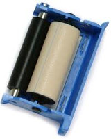 105912G-708 Zebra Cleaning Cartridge - Qty. 1