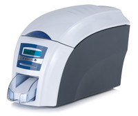 3633-9021 Magicard Enduro+ Duo ID Card Printer Dual-Sided - Configurable
