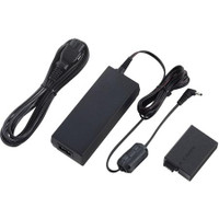 7640A001 Canon AC Adapter Kit ACK-800