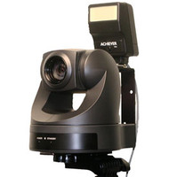VAL-8500-630PTZ - VALCam Pan/Tilt/Zoom Camera