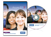 86421 Asure ID 7 Education Import/Export License - Qty. 1 {map:800.00}