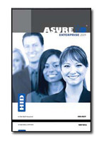 86456 Asure ID Enterprise 2 Year Protection Plan - Qty. 1