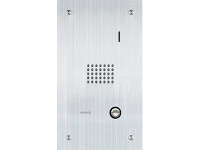 IS-SS Aiphone Flush Mount Audio Door Station