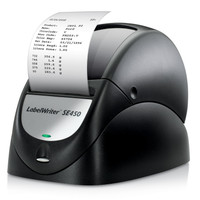 1761334 Dymo LabelWriter® SE450 Label Printer