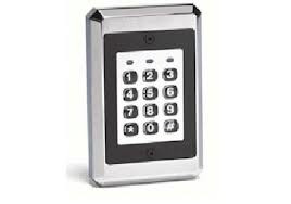 IEI212IL_2__14581.1415728214.380.380?c=2 iei 212i iei flush mount indoor keypad one source industries iei 212i wiring diagram at bayanpartner.co