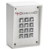 IEI212R__05279.1415728222.200.200?c=2 iei 212i iei flush mount indoor keypad one source industries iei 212i wiring diagram at bayanpartner.co