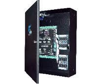 CA 4500__86671.1415728242.200.200?c\=2 keyscan access control wiring diagram keyscan wiring diagrams keyscan wiring diagram at fashall.co