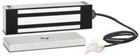 1575U SDC Electromagnetic Gate Lock with Magnetic Bond Sensor 1200 lbs - Qty. 1