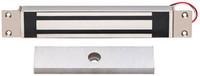 1591U SDC EMLock® Electromagnetic Lock, Mortise Mount, 850lbs - Qty. 1