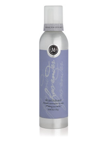 Lavender Whipped Body Wash