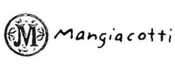 Mangiacotti