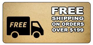 defcon-paintball-gear-free-shipping.jpg
