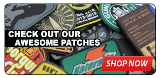 defcon-paintball-gear-patches.jpg