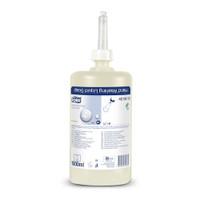 Tork Extra Hygiene Liquid Soap S1 System 6 Cartridges x 1 L (420810) Tork Products