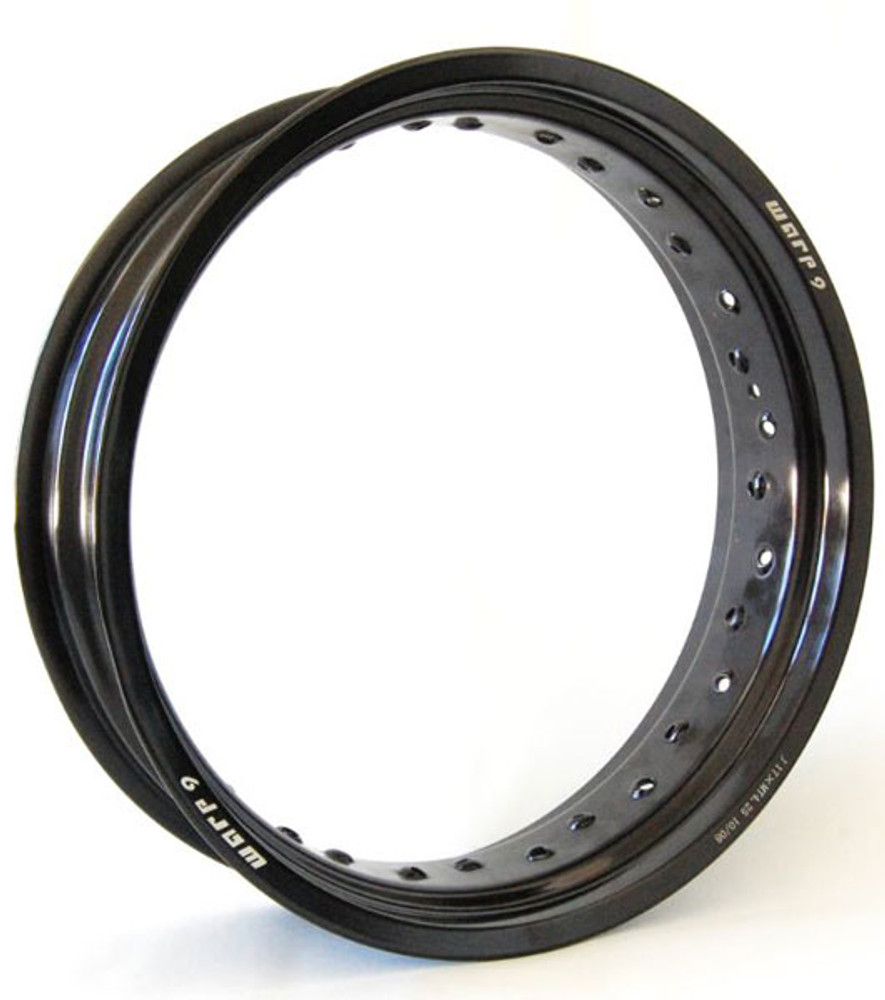 Warp 9 KTM 950/990 Adventure Elite Rear Rim