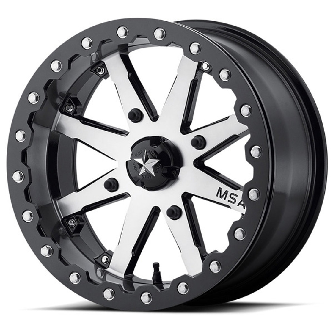 ATV/UTV Wheels
