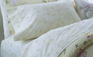 Blossom sheet set