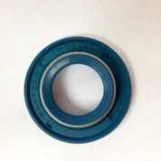 18mm WP Dust Seal Blue