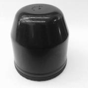 Showa 60mm Bladder