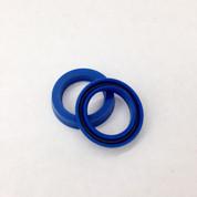 Showa/KYB cart seal 12.5x17