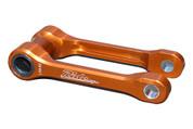 2015.5/16 KTM Performance Link