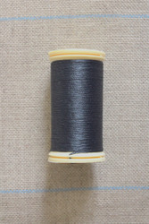 Silk Thread Spool - Storm