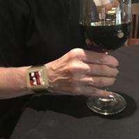 Bracelet Cuff Needlepoint Kit