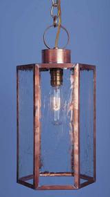 SM-LT-20-H Lantern