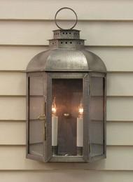 SM-LT-1-W Lantern