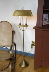 SM-FL-41 Lamps/Floor and Assorted Style