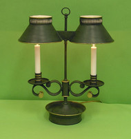 SM-TL-552 Lamps/Table Lamp