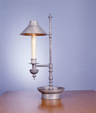 Princeton Table Lamp - One Arm