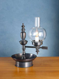 TL-107 Lamps/Table Lamp