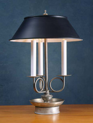TL-102 Lamps/Table Lamp